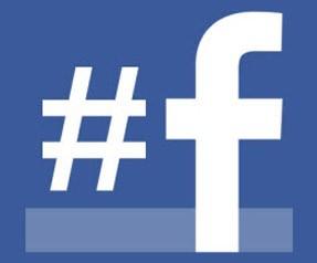 facebook_hashtag