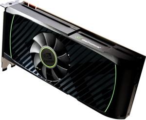 GeForce-GTX-760