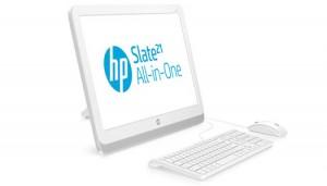 HP-Slate-21-AIO-1