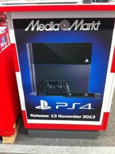PlayStation-4-13-kasim