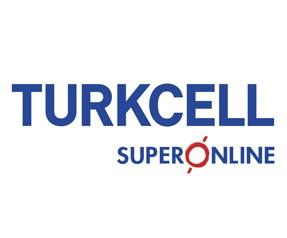 turkcell_super_onlien