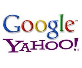 google_yahoo