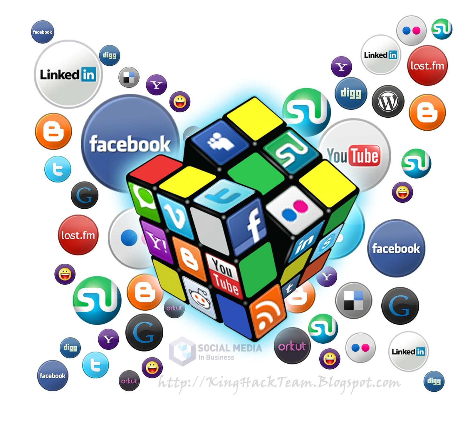 sosyal_medya_