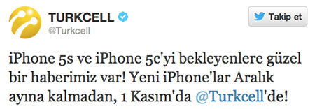 turkcell_iphone