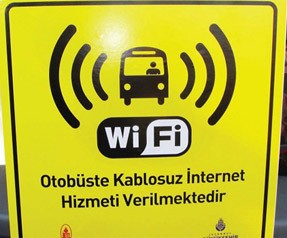 iett_wifi