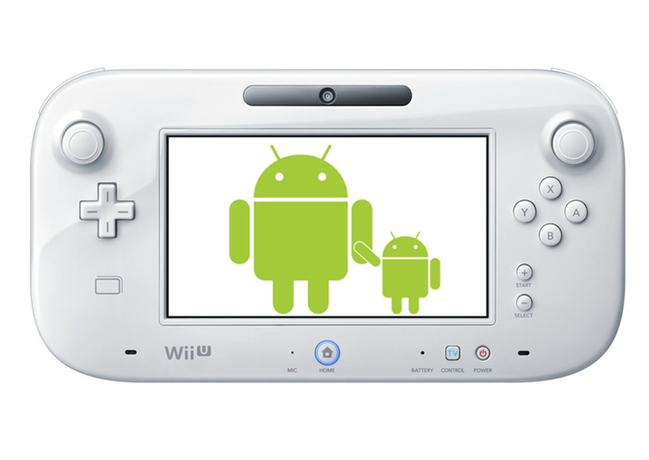 nintendo_android