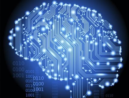 robot_beyin