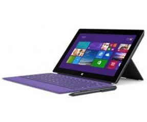 windows_tablet