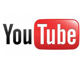 youtubecomtr