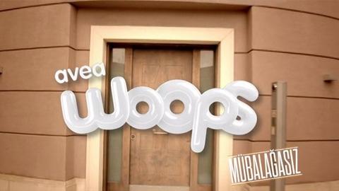 Avea Woops