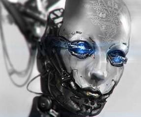 google_robot