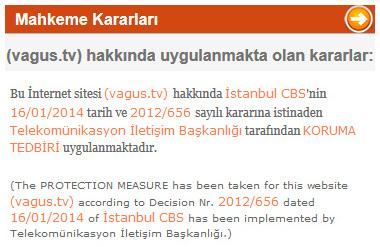 Vagus.tv