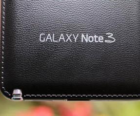 galaxy_note_3_lite