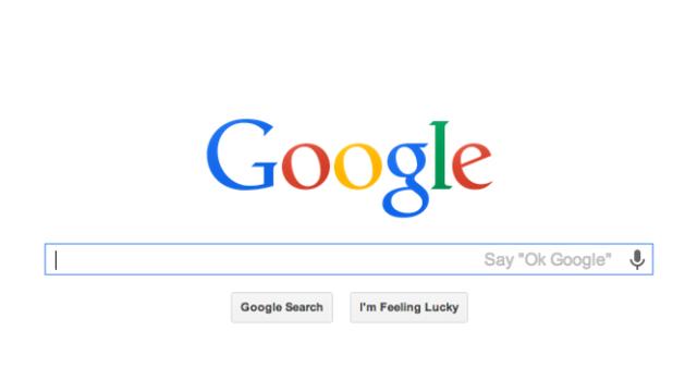 ok_google
