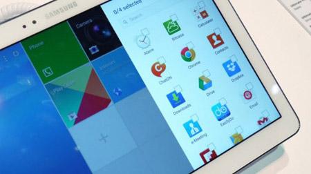 samsung_Galaxy Tab Pro