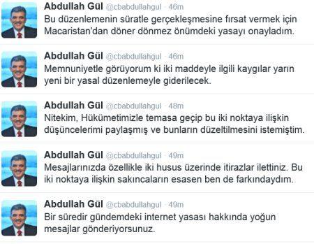 abdullah_gul