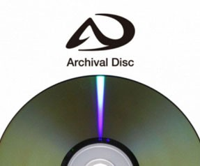 300_gb_disk