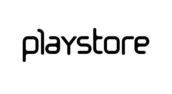 Playstore Preload